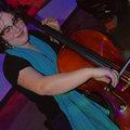 Claire Zilla image