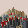 Meltdown Music Productions image