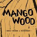 Mango Wood image