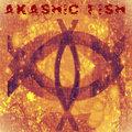 Akashic Fish image