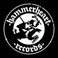 Hammerheart Records image