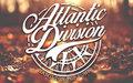 Atlantic Division image