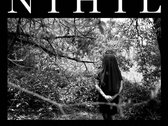 Foundation - Black photo