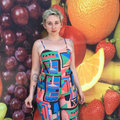 Allison Crutchfield image