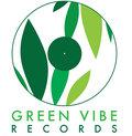 GreenVibe Records image