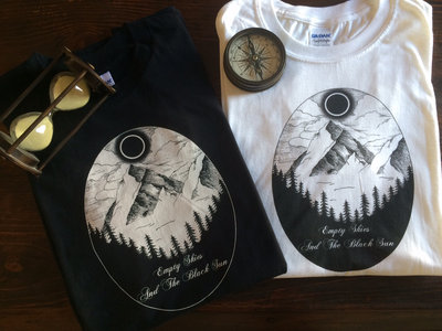 The Plain In Me t-Shirts main photo