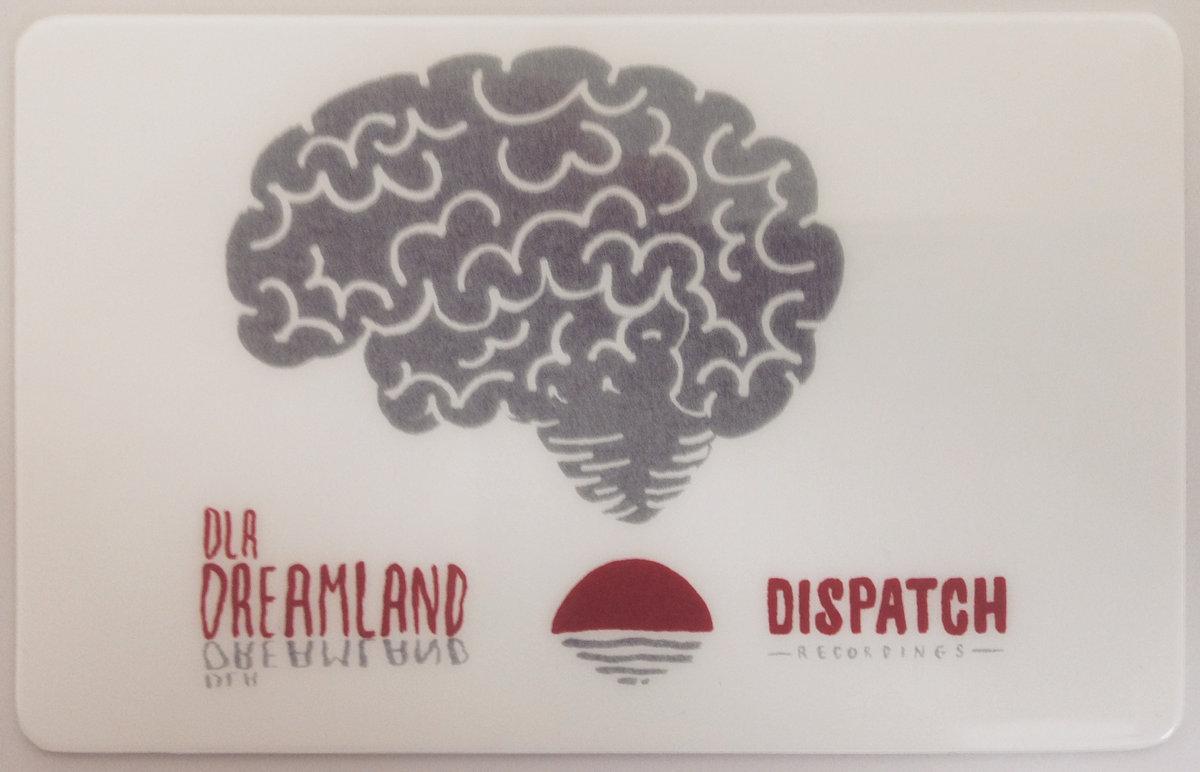 Dreamland dropcard album includes x 3 exclusive dropcard tracks dreamland dropcard album includes x 3 exclusive dropcard tracks dlr album mix photo malvernweather Gallery
