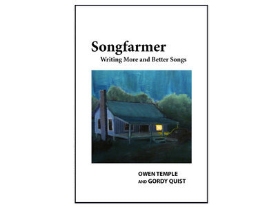 Songfarmer: Writing More and Better Songs main photo