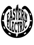 Eastern Electric image