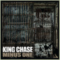 King Chase image