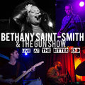 Bethany Saint-Smith & The Gun Show image