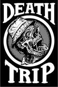 Death Trip image