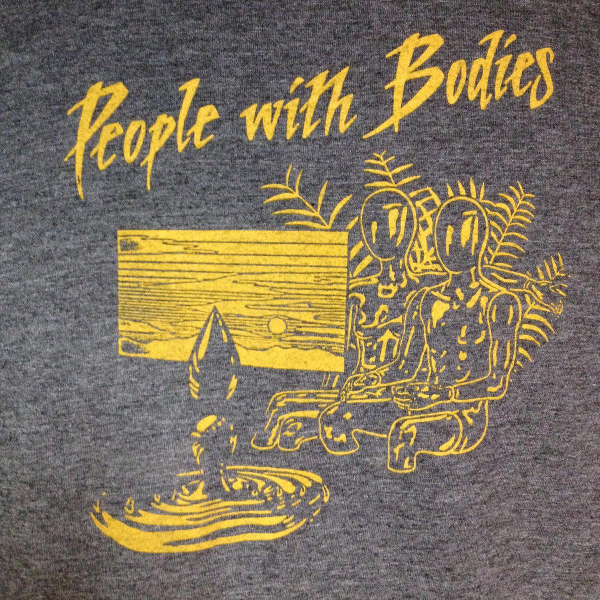 T shirt design reno nv -  First Run T Shirts Design By Nathaniel Benjamin Photo