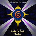 Galactic Love Tactics image