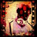 Delic Traxx Records image
