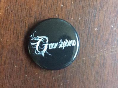 Graveshadow Button main photo