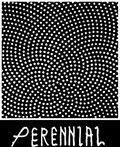 perennialdeath image