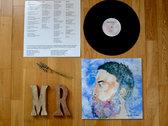 Subtle Atmospheres - Vinyl Edition photo