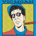 VIC MOAN image