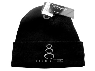Thinsulate Isolant For the cold winter days ahead Beenies main photo