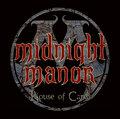 Midnight Manor image