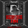 obscure chaos zine image