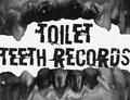 Toilet Teeth Records image