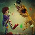 The Underground Circus image