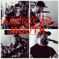 American Mouth image