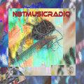NBTMusicRadio image