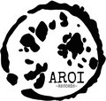 Aroi Records image