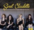 Sweet Claudette image