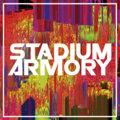 Stadium Armory image