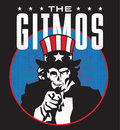 The Gitmos image