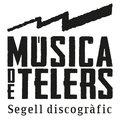 Música de Telers image