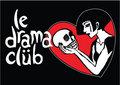 Le Drama Clüb image