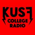 KUSF.org image