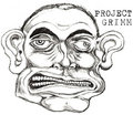 Project Grimm image