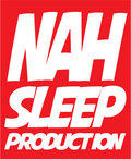 NAH SLEEP PRODUCTION image