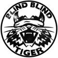 Blind Blind Tiger image