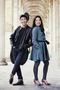Cheng² Duo image