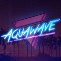 Aquawave image