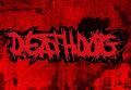 DEATHDOG image