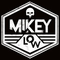 MikeyLow image