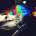 Chroma Falls image