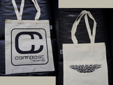 Compost Jute Bag main photo