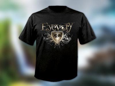 """Inphantasia"" T-Shirt main photo"