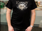 """Inphantasia"" T-Shirt photo"