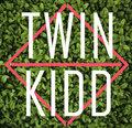 TWIN KIDD image