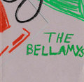 The Bellamys image